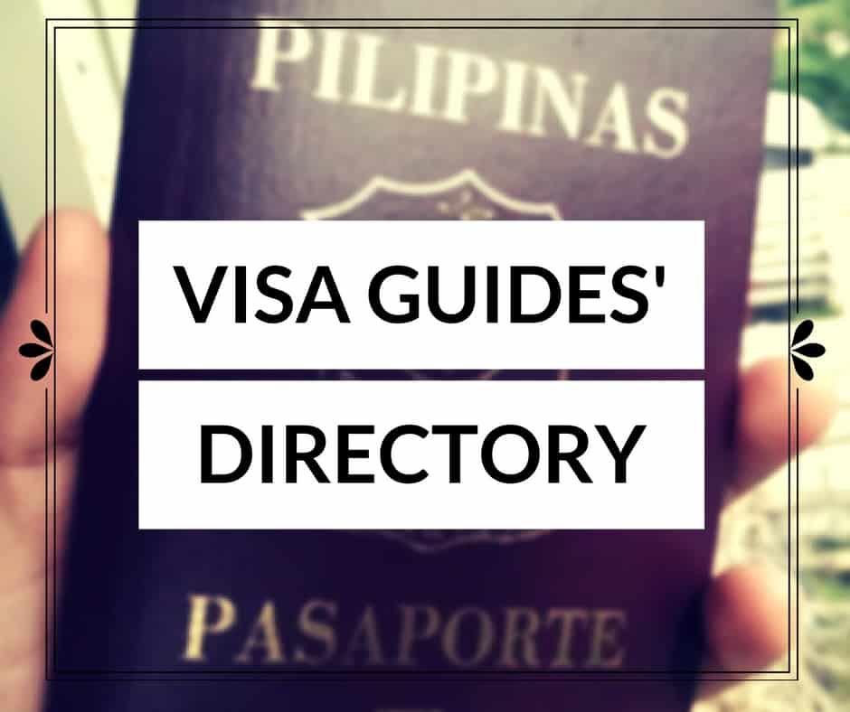 Visa-Guides-directory