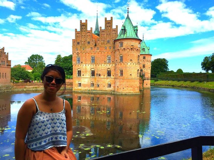 EXPAT IN DENMARK: The Ultimate Guide | A Mary Road
