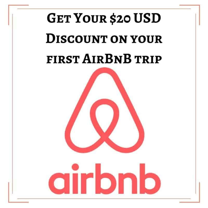get-your-20-usd-discount-on-your-first-airbnb-trip-1