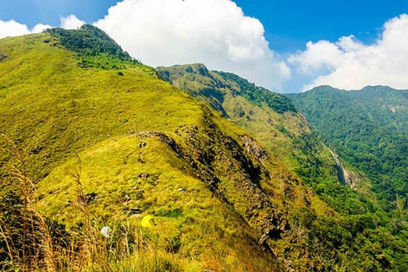 Philippines Hidden Spots 1