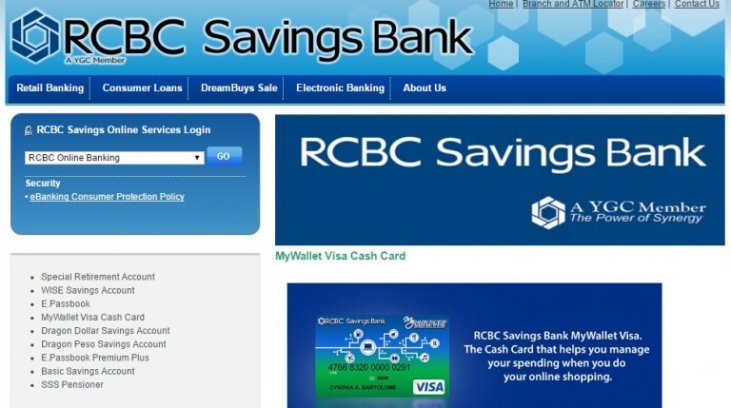 Best Travel Bank Cards In The Philippines - Prepaid & Debit