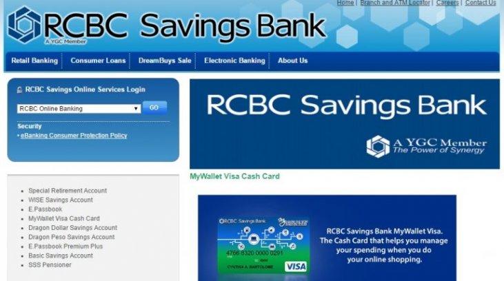 Best Travel Bank Cards In The Philippines - Prepaid & Debit Visa