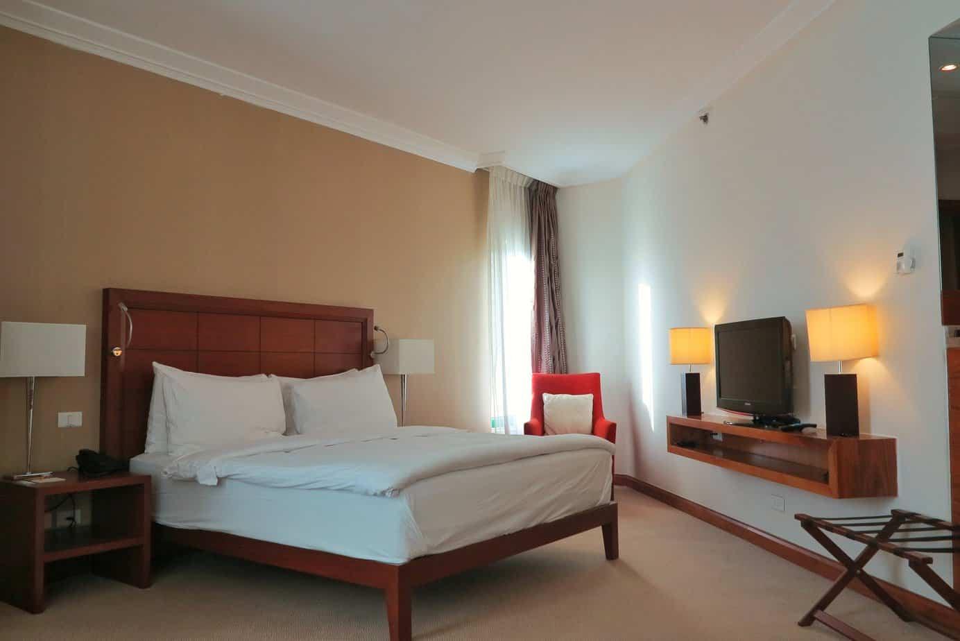 Mövenpick Hotel Ramallah (2)-01