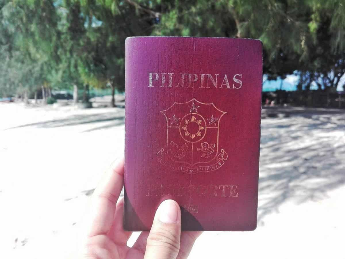 2019] Complete List of Visa Free Countries For Philippines