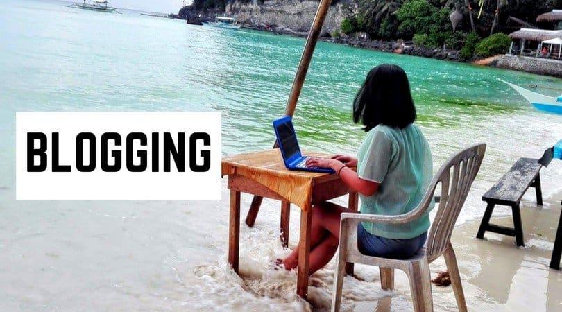 Kết quả hình ảnh cho have your own blog