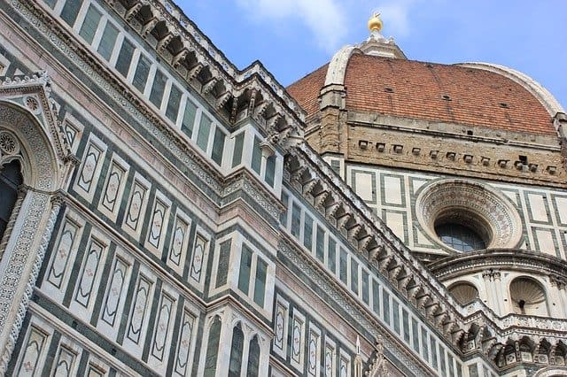 museums in florence, awesome museums in florence, what to do in florence, what to see in florence, florence museums, florence art museum, florence fashion museum