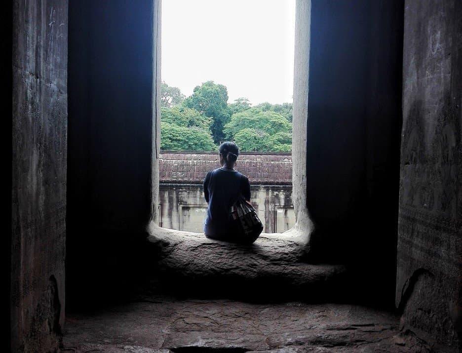 exploring cambodia with urban adventures 1