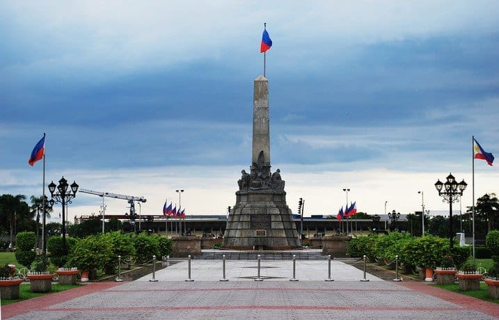The Philippines on a Budget - What to Do in the Philippines