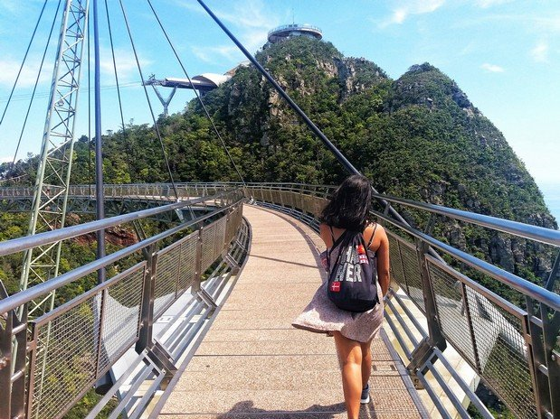 Visiting The Same Place – My Reality Of Travelling For So Long 1
