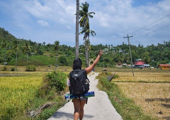 TOP DESTINATIONS IN SOUTHEAST ASIA: Affordable places to go 1