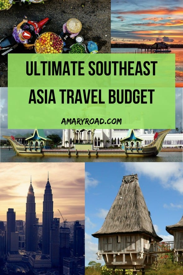backpacking in Southeast Asia,backpacking through asia, best places to visit in southeast asia, budget for Southeast Asia, HOW LONG SHOULD I STAY IN EACH SOUTHEAST ASIAN COUNTRIES, Southeast Asia budget, southeast asia on a shoestring, southeast asia travel budget, southeast asia travel guide, travel Southeast Asia, travel Southeast Asia on a budget, travelling around southeast asia