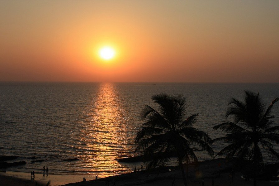 10 Best Things to do in Goa, India