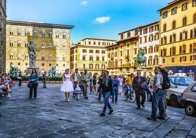 Tips for an Affordable and Fun Road Trip in Florence