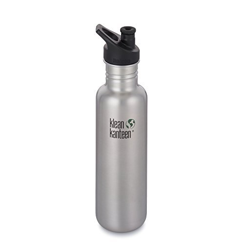 Best Filtered Water Bottle For Travelling – Must Pack 3