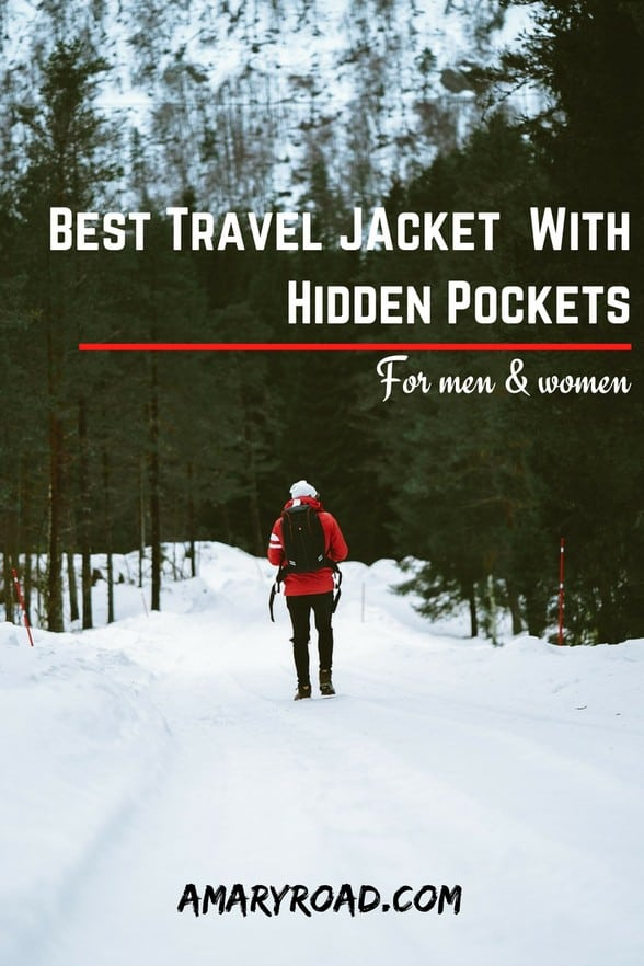 If you are looking for the best travel jacket With Hidden Pockets​​​​​ here is the list for you to choose from. travel vest with hidden pockets jacket with lots of pockets, anti-theft travel jacket,multi pocket travel jacket, travel jacket with hidden pocket for woman, travel jacket with hidden pocket for man, removable sleeve jacket, travel jacket with inside pockets #traveljacketwithhiddenpockets