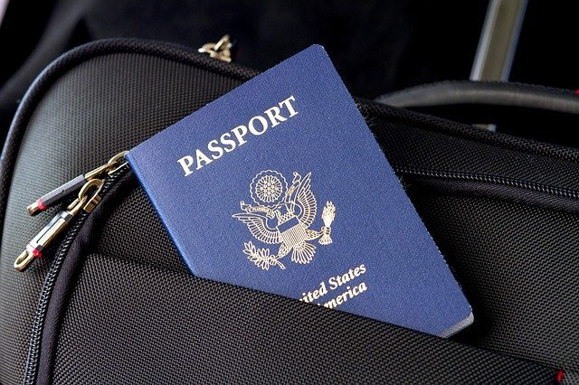 visa free countries for usa passport holders