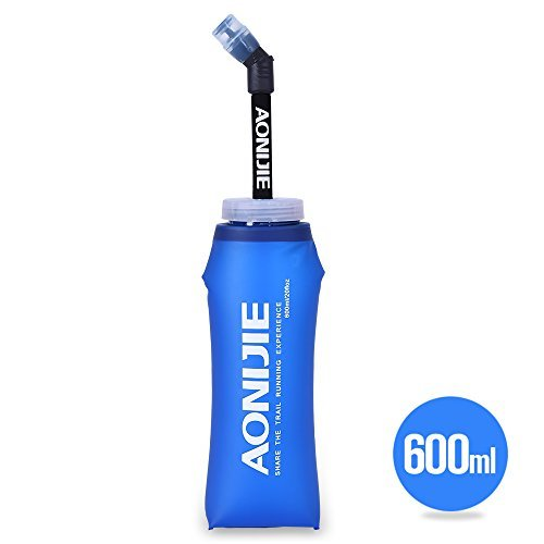 Best Filtered Water Bottle For Travelling – Must Pack 7