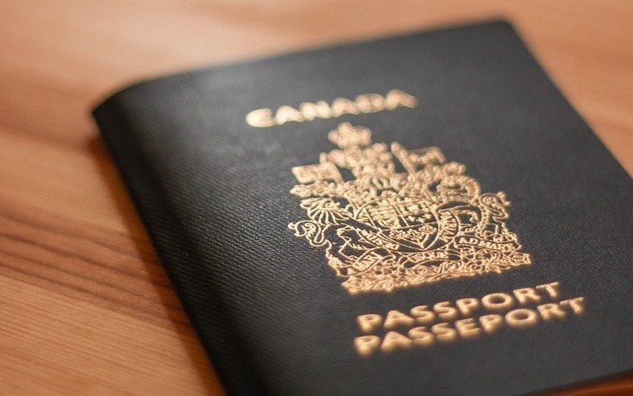 [UPDATED 2020] Visa Free Countries For Canadian Passport Holders