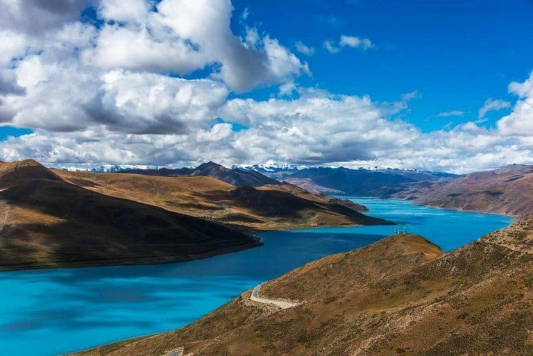 HOW TO PLAN YOUR TRIP FROM MALAYSIA TO TIBET WITH LESS STRESS