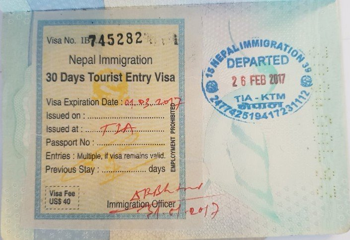 BRITISH PASSPORT VISA FREE COUNTRIES Visa Requirements For UK Citizens