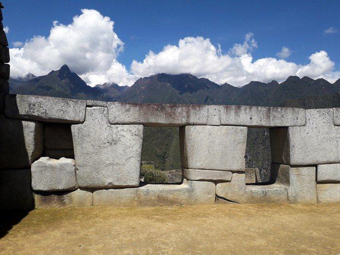 Machu Picchu Hike - Inca Trail Hike