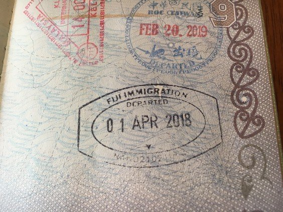 NEW ZEALAND PASSPORT VISA FREE COUNTRIES