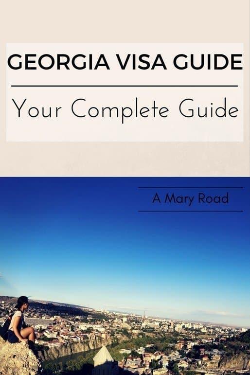 GEORGIA-VISA-GUIDE-1