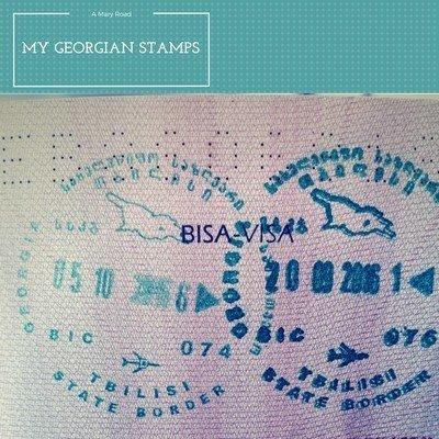 Georgia-visa-guide-2