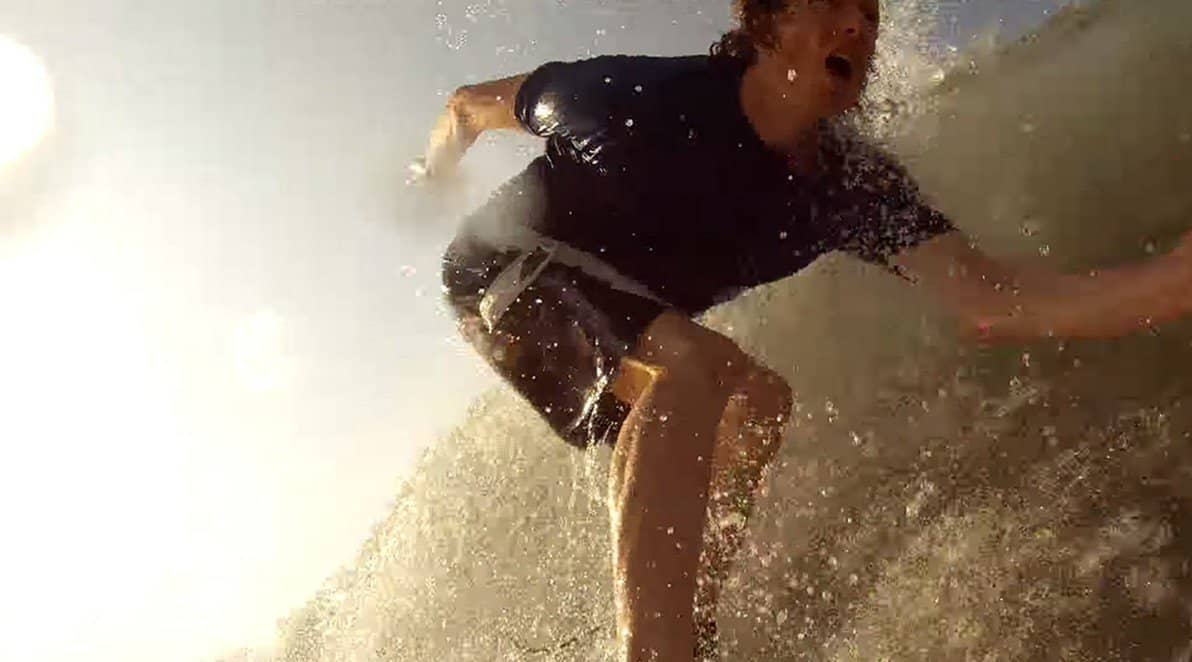 WHERE TO SURF IN ASIA-Best Surfing Spots In Asia For Beginner To Expert Kovalam