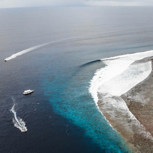 WHERE TO SURF IN ASIA-Best Surfing Spots In Asia For Beginner To Expert