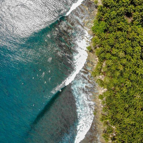 WHERE TO SURF IN ASIA-Best Surfing Spots In Asia For Beginner To Expert Thulusdhoo