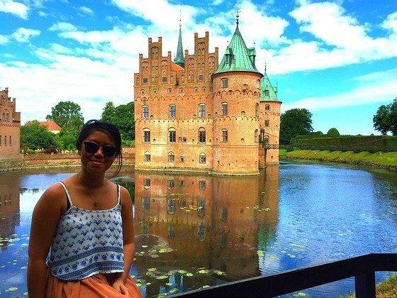 Egeskov-Slot-The-Living-Castle-in-Denmark-1