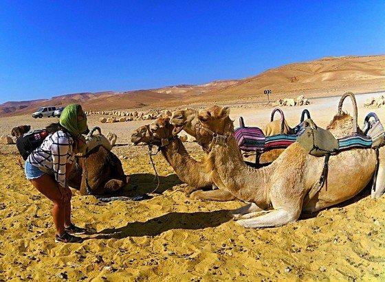 Tracing-Israel-Palestine-Must-See-In-Israel-and-Palestine-15