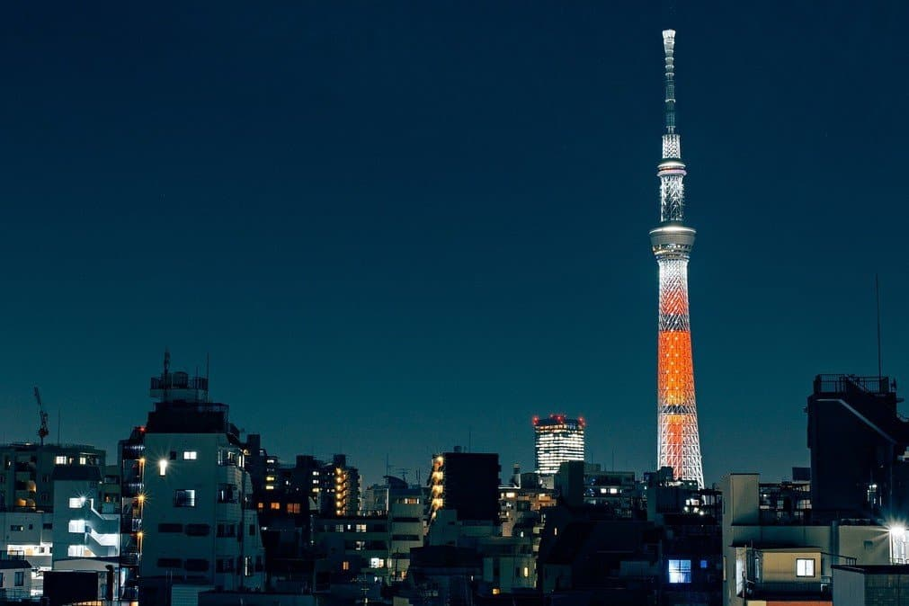 Things To Know Before Travelling To Japan: Visa, travel cost, what to do