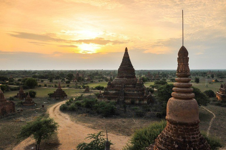 FUN, ADVENTUROUS, AND EDUCATIONAL ASIA BUCKET LIST - Cost, Travel Time, Where To Go