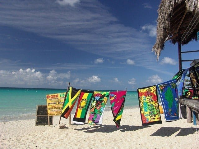 GO VISIT JAMAICA - REASONS WHY IT SHOULD BE ON YOUR MUST SEE PLACES