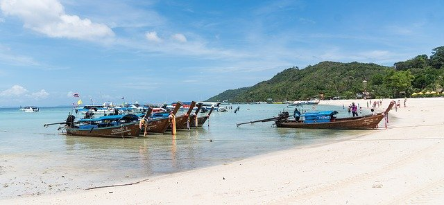 Guide to Help Plan a Memorable Phuket Itinerary