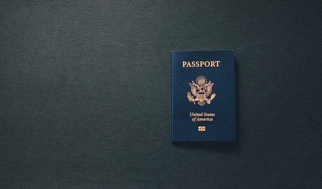 WHICH COUNTRIES REQUIRE VISA FOR US CITIZENS - Visa On Arrival, Evisa, Cost, How To Apply
