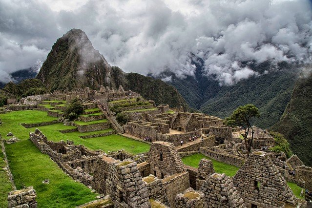 IMPORTANT THINGS TO KNOW BEFORE TRAVELLING TO PERU