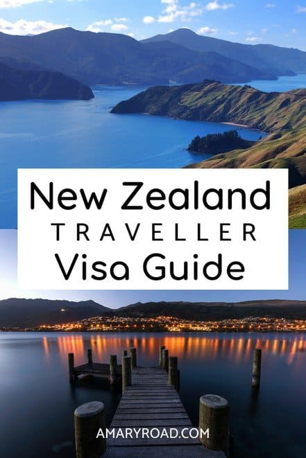 New Zealand Passport Visa Free Countries: Visa requirements for New Zealand citizens from visa-free, visa on arrival, and how to apply for evisa #newzealandtraveller #newzealandpassport #visaguide #traveltips #bucketlisttravel #travelideas #travelguide #amazingdestinations #traveltheworld via @amaryroad