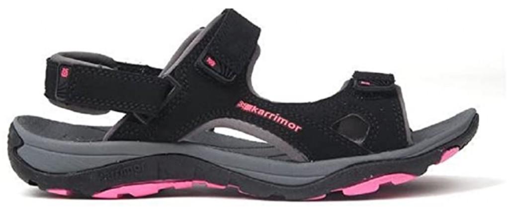 Karrimor Women's Walking Sandals