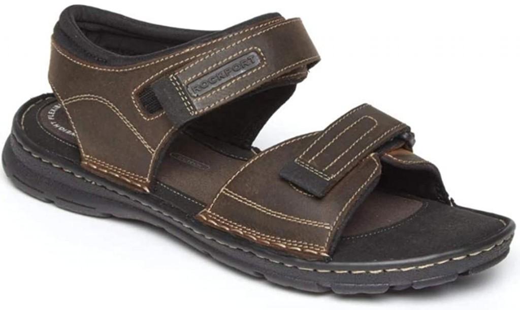Best Walking Sandals For Travel – Men and Women 10