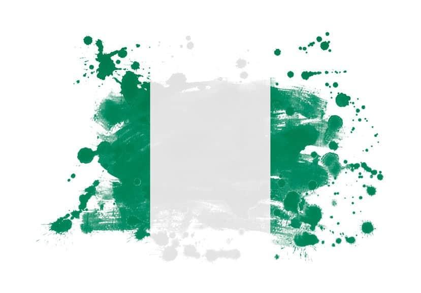visa requirements for nigeria