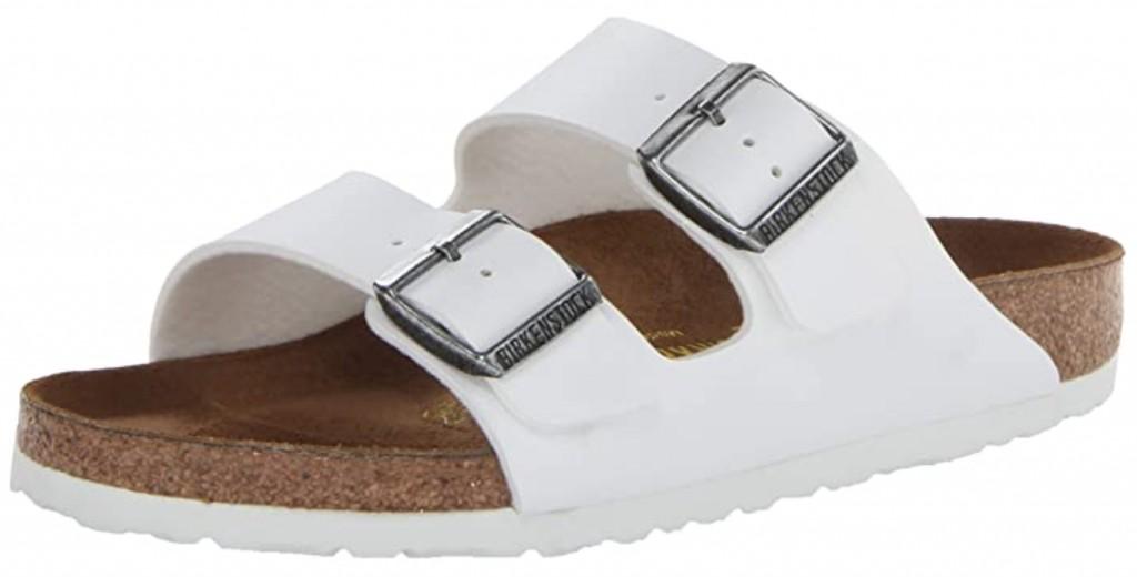 Best Walking Sandals For Travel – Men and Women 1