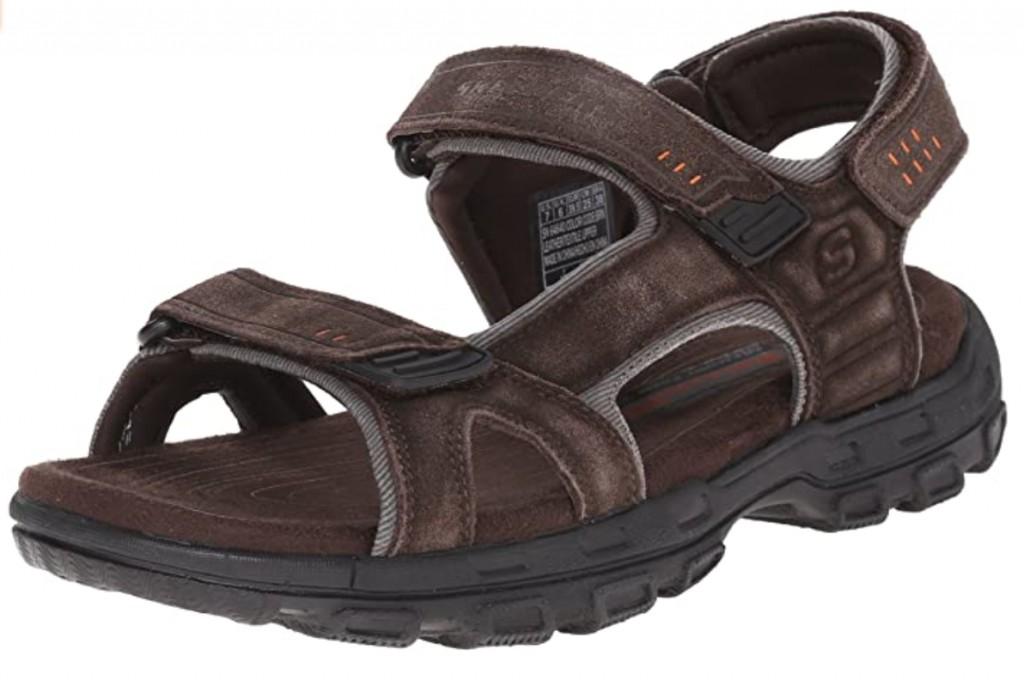 Best Walking Sandals For Travel – Men and Women 6