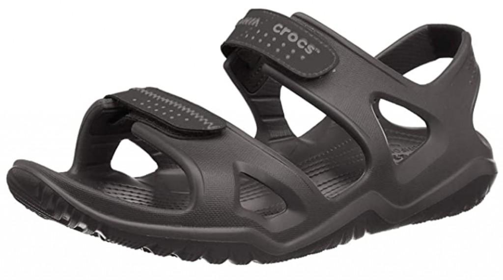 Best Walking Sandals For Travel – Men and Women 9