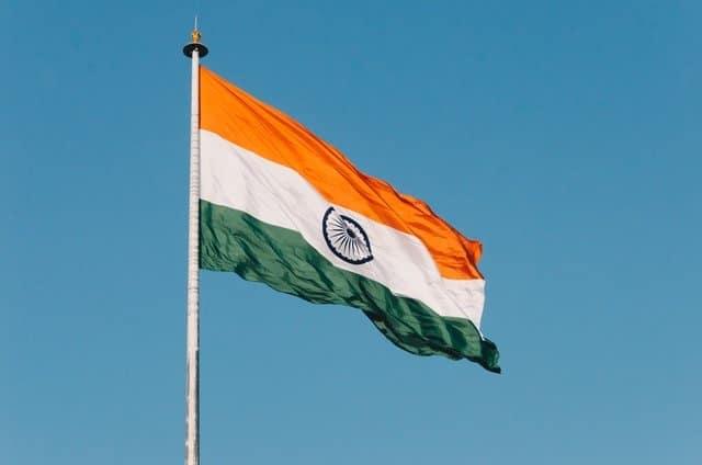 visa guide for indians