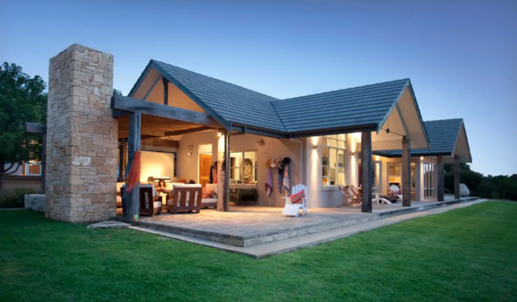 The 4 Best Airbnbs in Perth and Western Australia 4