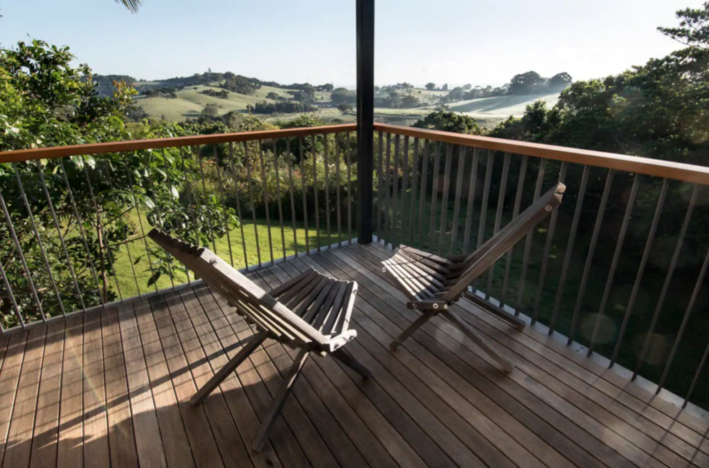 The 6 Best Airbnbs in Byron Bay, Australia 2