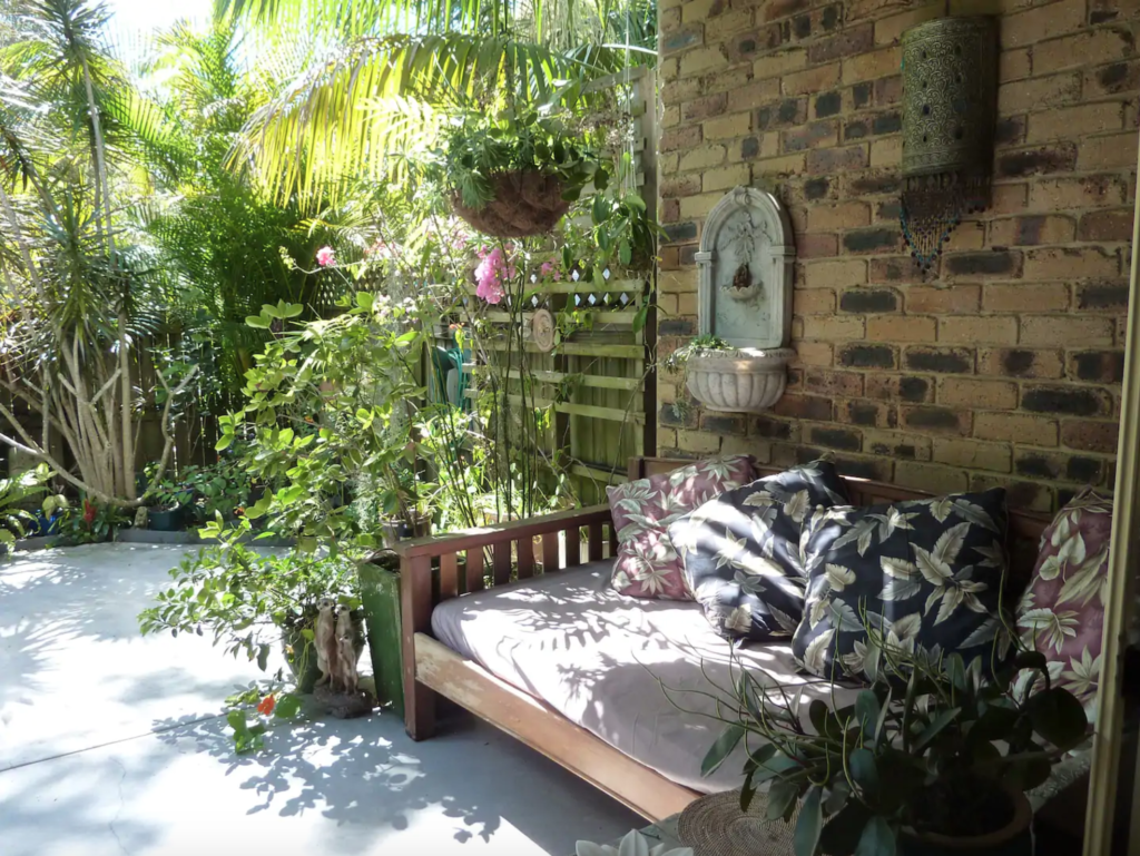 The 6 Best Airbnbs in Byron Bay, Australia 4